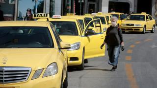 Αλλάζουν οι κανόνες για ΙΧ και ταξί: Πόσοι επιβάτες επιτρέπονται και τι ισχύει για μάσκες