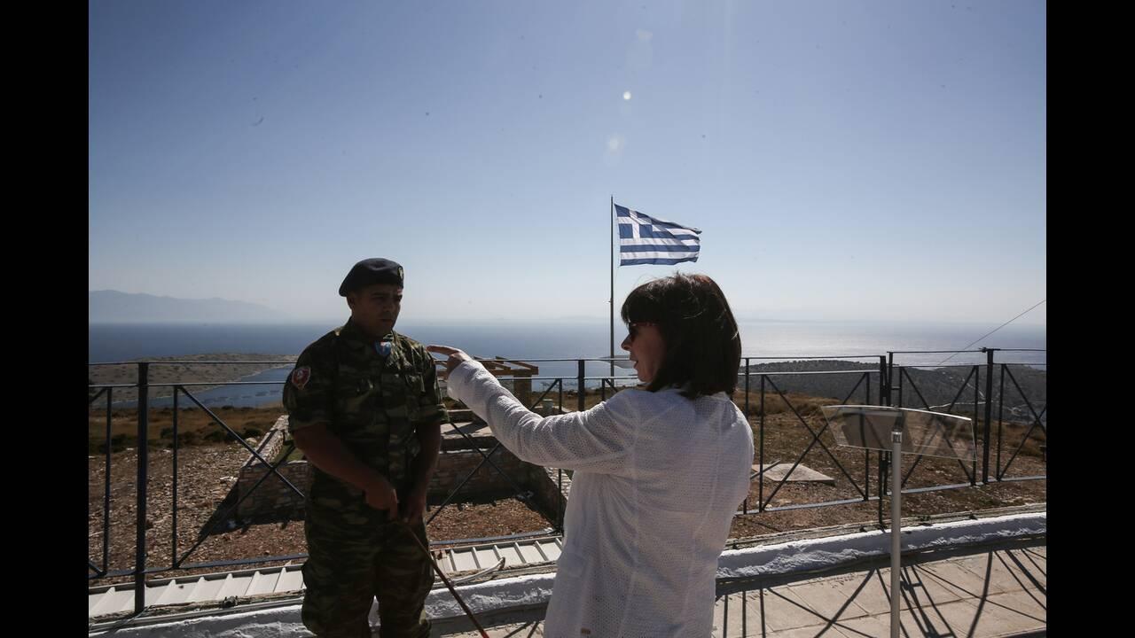 https://cdn.cnngreece.gr/media/news/2020/06/29/225244/photos/snapshot/2922115.jpg