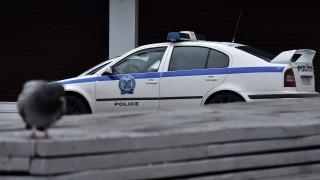 Ποινική δίωξη στους δύο συλληφθέντες για την επίθεση στον Μπακογιάννη