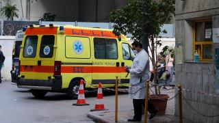 Κορωνοϊός: Πού εντοπίζονται τα 15 νέα κρούσματα