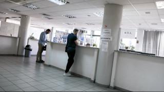ΑΑΔΕ: Ενοποιούνται εφορίες – Απλοποιούνται συναλλαγές και διαδικασίες