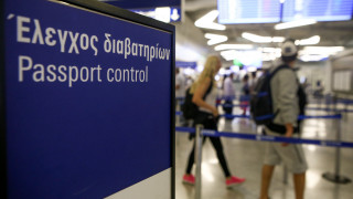 Άρση μέτρων: Την Τρίτη οι αποφάσεις για αεροπορικές και οδικές μεταφορές