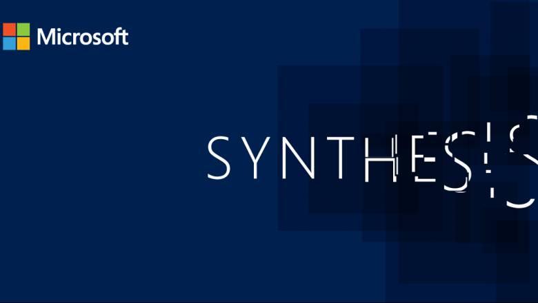 Περισσότεροι από 300.000 θεατές παρακολούθησαν το Microsoft Synthesis