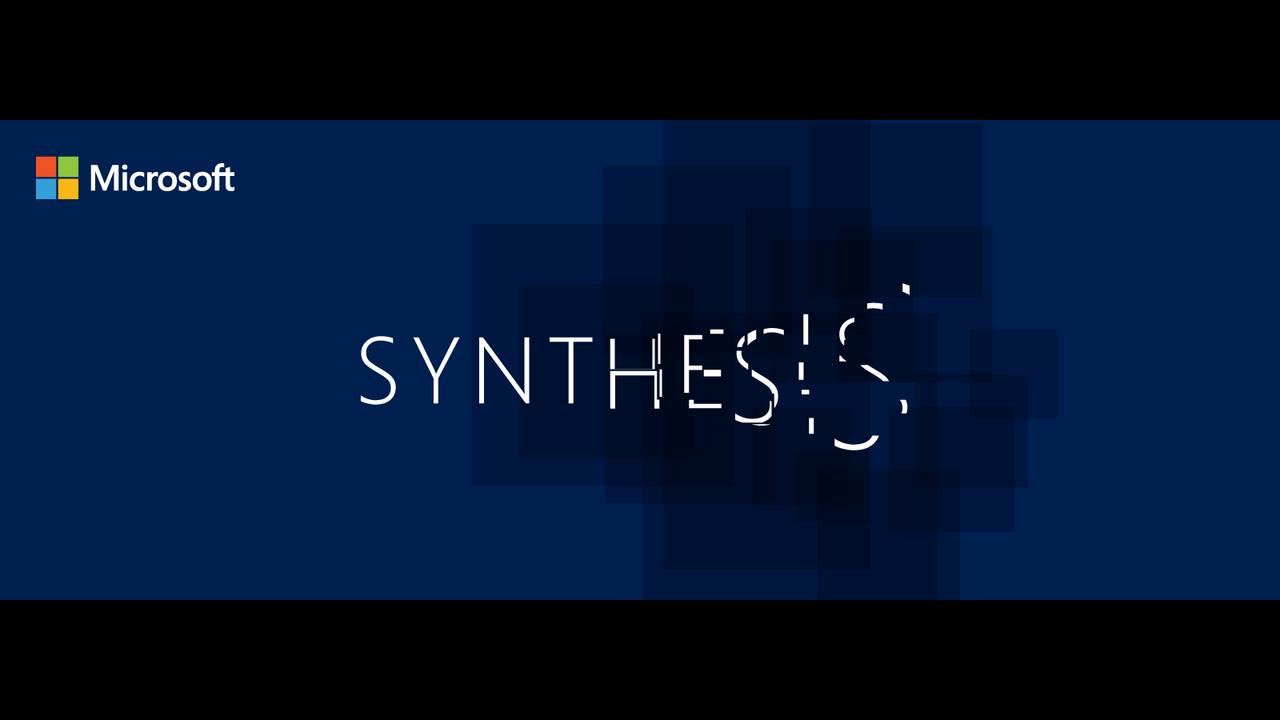 https://cdn.cnngreece.gr/media/news/2020/06/29/225294/photos/snapshot/Synthesis-1.png