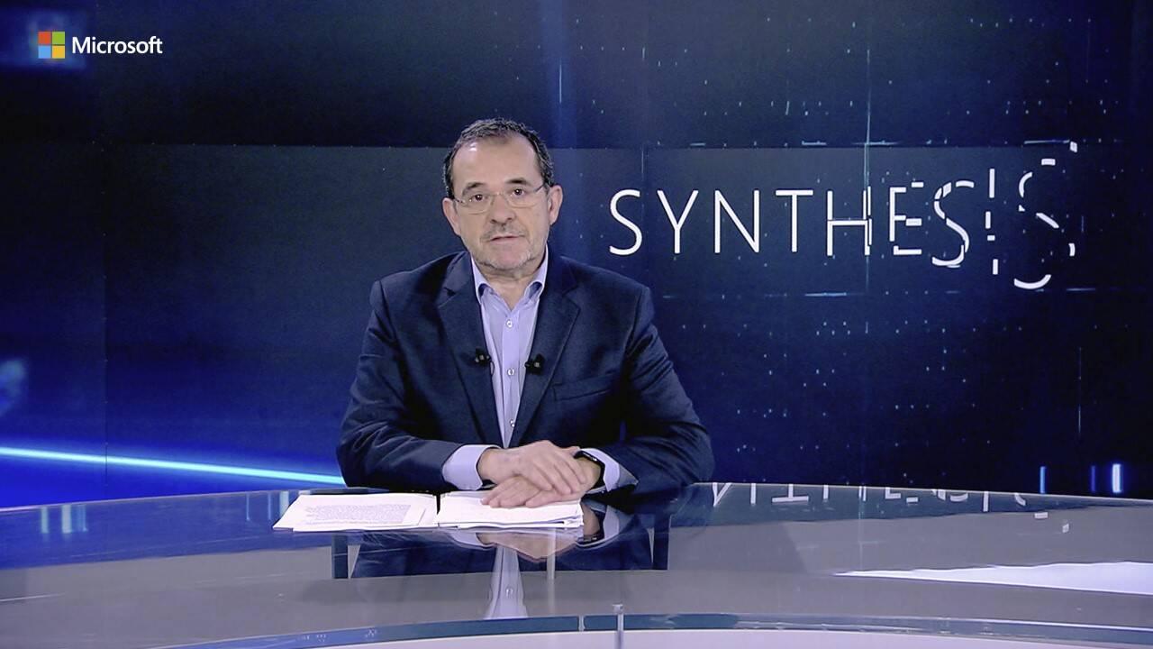 https://cdn.cnngreece.gr/media/news/2020/06/29/225294/photos/snapshot/Synthesis-3.jpg