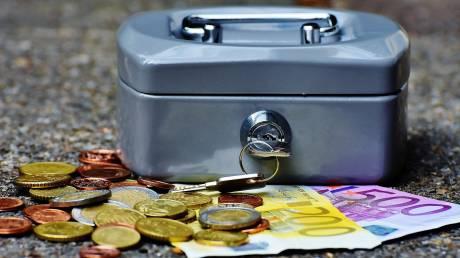 ΕΝΦΙΑ και φόρος εισοδήματος: Σε πόσες δόσεις θα εξοφλούνται - Ποιοι δικαιούνται έκπτωση