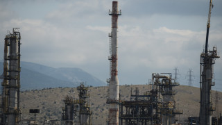 Ποιοι κλάδοι της ελληνικής οικονομίας δίνουν τους μεγαλύτερους μισθούς