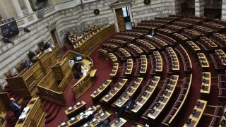 Θεσπίζονται ποινικές ευθύνες για μη καταβολή δεδουλευμένων από εκπροσώπους ΜΚΟ