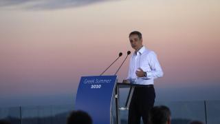 «Γεφύρι της Άρτας» ο ανασχηματισμός – Πολιτικό βαρόμετρο η οικονομία