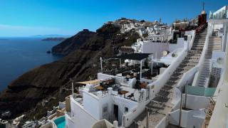 «Άνοιγμα» τουρισμού: Σήμερα η τελική λίστα των χωρών από τις οποίες θα επιτρέπεται η είσοδος