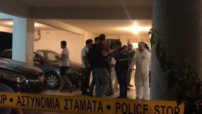 Θρίλερ στην Κύπρο: Εντοπίστηκαν δύο πτώματα σε σπίτι - Το χειρόγραφο σημείωμα και τα σενάρια