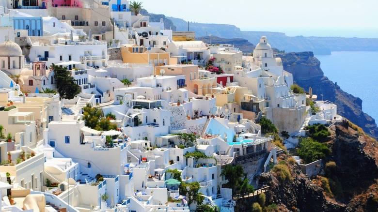 Κοινωνικός τουρισμός 2020: Ποιοι οι δικαιούχοι και έως πότε μπορούν να υποβάλουν αίτηση
