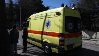 Καλαμπάκα: Η νεκροψία θα ρίξει «φως» στο θάνατο του 15χρονου που σκοτώθηκε παίζοντας με αεροβόλο