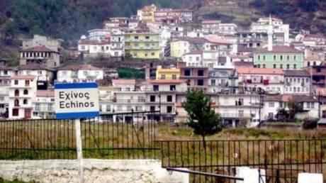 Κορωνοϊός: Χαλάρωση των μέτρων στον Εχίνο – Αυστηρά μέτρα περιορισμού και στη Μύκη