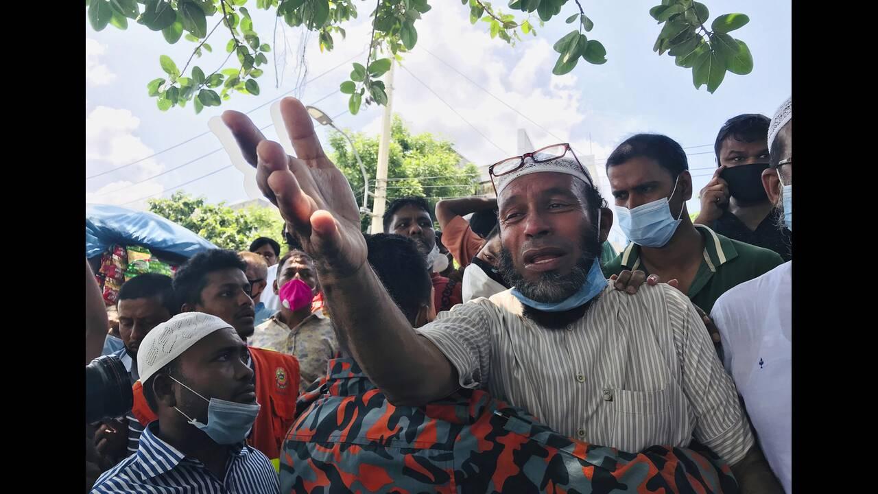 https://cdn.cnngreece.gr/media/news/2020/06/30/225328/photos/snapshot/bangladesh-2.jpg