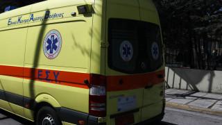 Τρίκαλα: Τι έδειξε η ιατροδικαστική εξέταση για την αιτία θανάτου του 15χρονου