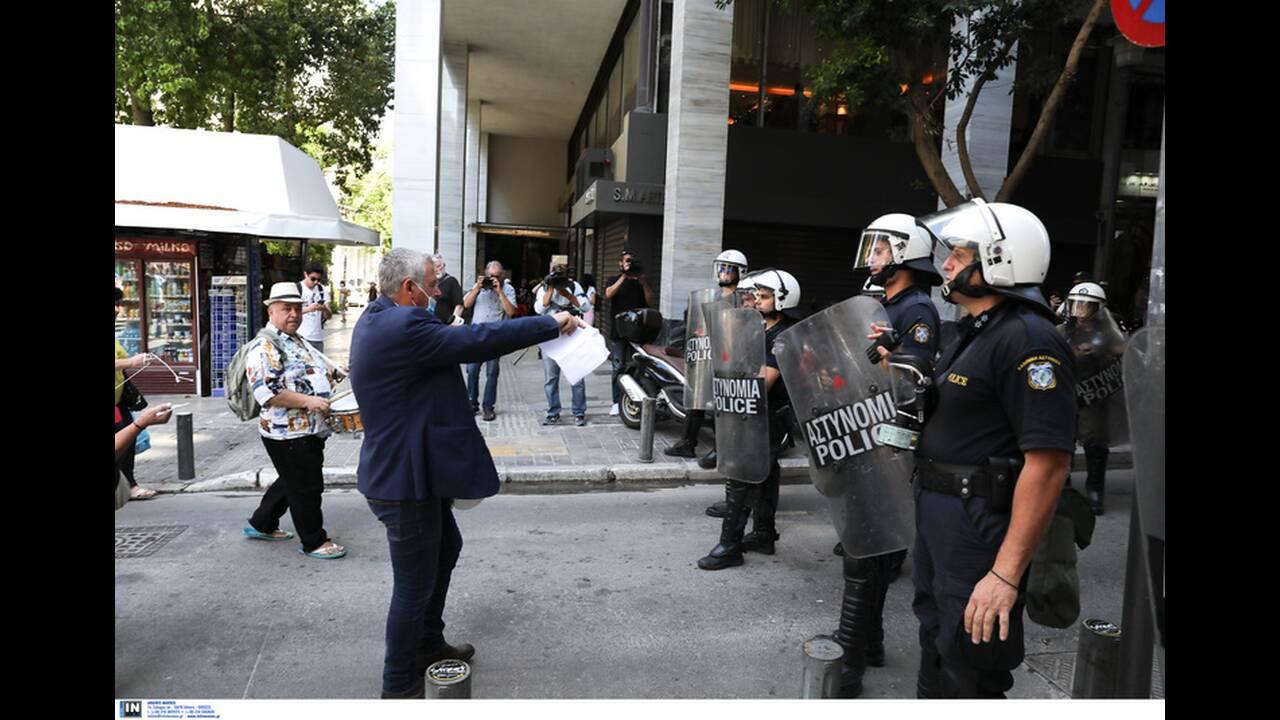 https://cdn.cnngreece.gr/media/news/2020/06/30/225341/photos/snapshot/2922993.jpg