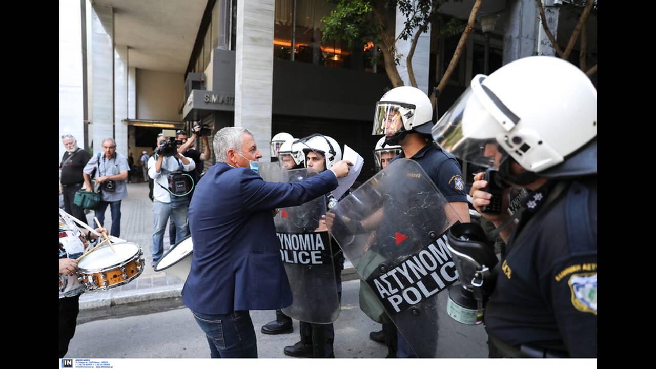 https://cdn.cnngreece.gr/media/news/2020/06/30/225341/photos/snapshot/2922994.jpg
