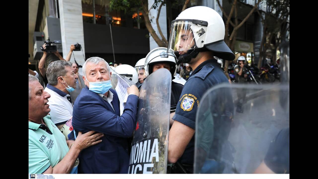 https://cdn.cnngreece.gr/media/news/2020/06/30/225341/photos/snapshot/2922996.jpg