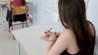 Πανελλήνιες 2020: Οι απαντήσεις των σημερινών θεμάτων στα μαθήματα ειδικότητας των ΕΠΑΛ