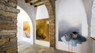 Μουσείο Κώστα Τσόκλη: Την 1η Ιουλίου ανοίγει στην Τήνο με μια νέα έκθεση