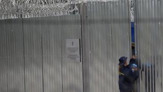 Ύπατη Αρμοστεία ΟΗΕ: Ζητά από την Ουγγαρία ανάκληση της νομοθεσίας για το άσυλο