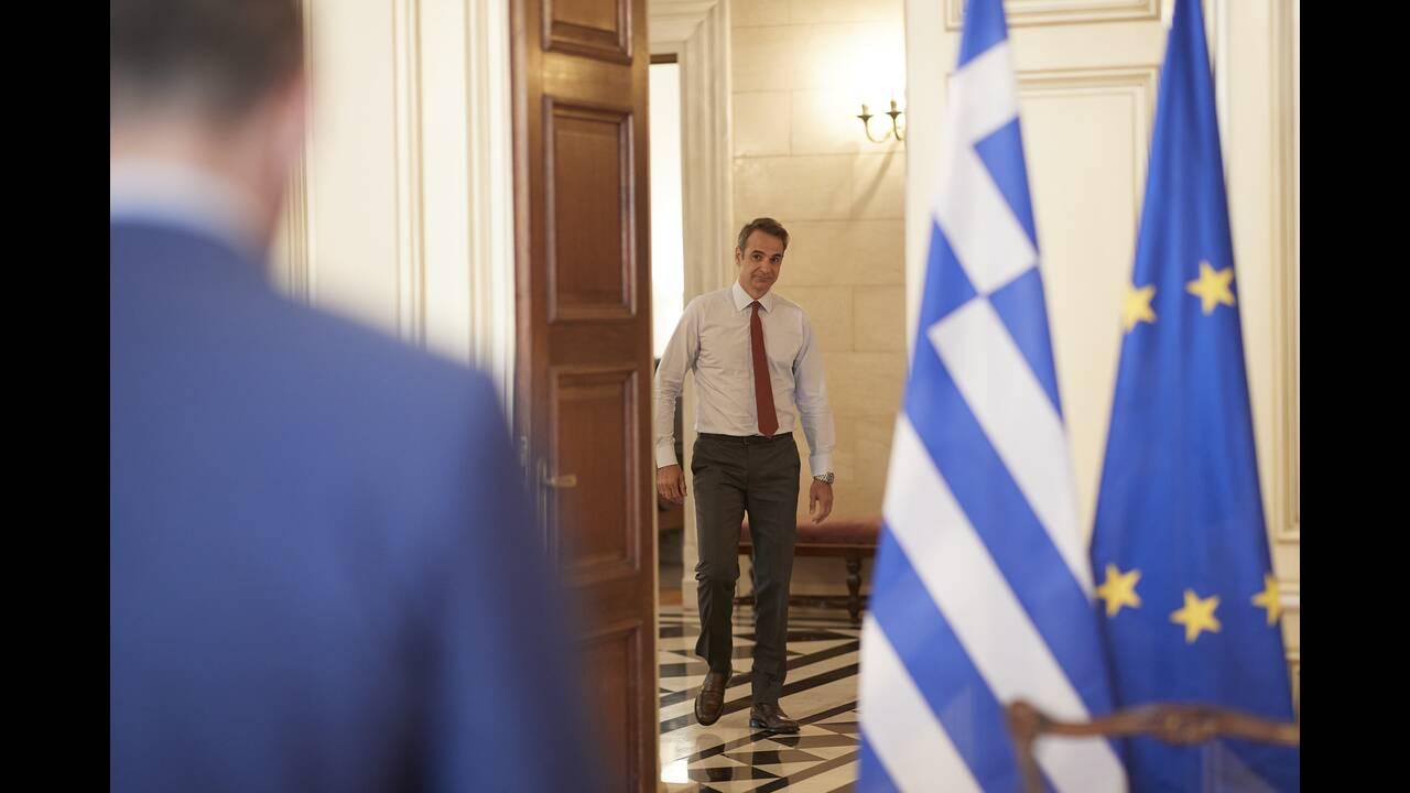 https://cdn.cnngreece.gr/media/news/2020/06/30/225361/photos/snapshot/2923040.jpg