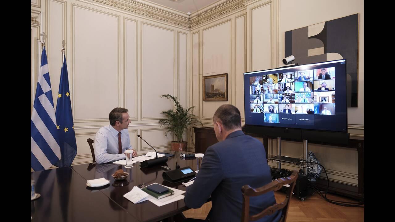 https://cdn.cnngreece.gr/media/news/2020/06/30/225361/photos/snapshot/2923044.jpg