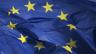 ΕΕ: Καταδικάζει την απέλαση της πρεσβευτή της από τη Βενεζουέλα