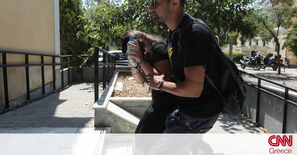 «Φόνισσα Κορωπίου»: Την ενοχή της κατηγορούμενης πρότεινε η εισαγγελέας