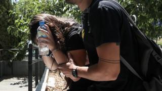 «Φόνισσα Κορωπίου»: Ομόφωνα ένοχη η 30χρονη - Της επιβλήθηκε ισόβια κάθειρξη