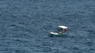 Η παραβατικότητα των Τούρκων αλιέων στο Αιγαίο στο Συμβούλιο υπουργών Γεωργίας της ΕΕ