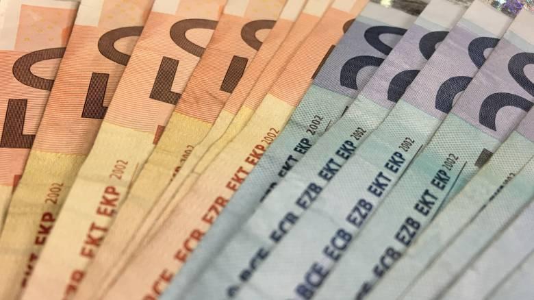 Αναδρομικά: Ποιοι συνταξιούχοι δικαιούνται έως και 16.590 ευρώ