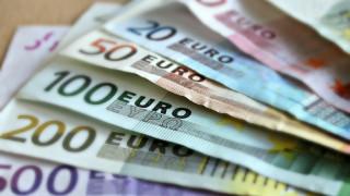 Επικουρικές συντάξεις: Αναλυτικά οι ημερομηνίες των πληρωμών