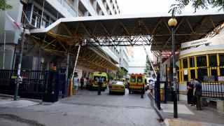 Κορωνοϊός: 20 νέα κρούσματα στη χώρα μας - 192 οι θάνατοι