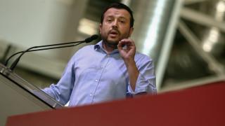 Πλήρης δικαίωση των ισχυρισμών Παππά, λένε πηγές του ΣΥΡΙΖΑ στην Προανακριτική