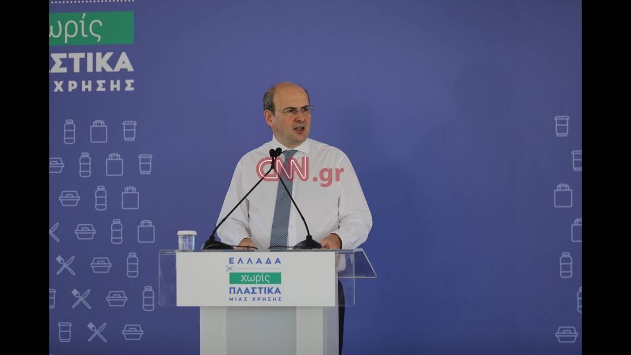 https://cdn.cnngreece.gr/media/news/2020/06/30/225444/photos/snapshot/106279371_704769000321920_3705733419479320262_n.jpg