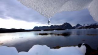 Ρωσία: Θερμοκρασίες ρεκόρ 38 βαθμών Κελσίου στην Αρκτική