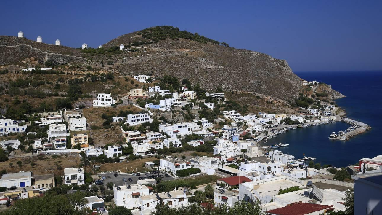 «Απελευθέρωση» του τουρισμού: Οι «ασφαλείς» χώρες και τα καταλύματα καραντίνας