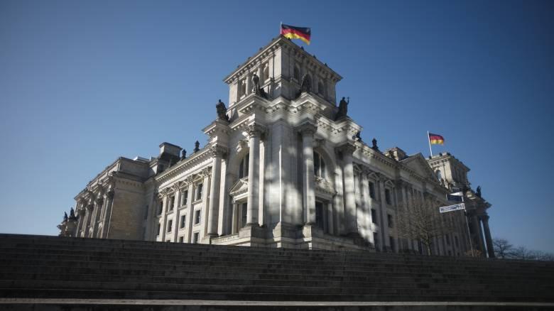 «Μαζί για την ανάκαμψη της Ευρώπης»: Ξεκινά η γερμανική προεδρία της ΕΕ