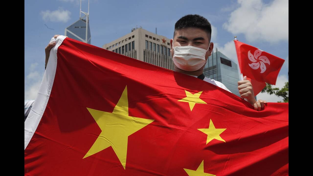 https://cdn.cnngreece.gr/media/news/2020/07/01/225491/photos/snapshot/china_hong-kong-2.jpg