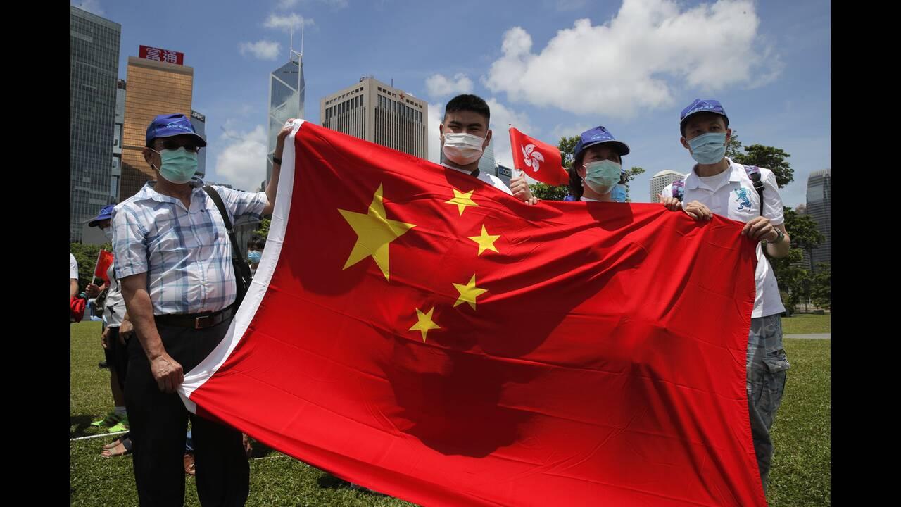 https://cdn.cnngreece.gr/media/news/2020/07/01/225491/photos/snapshot/china_hong-kong-3.jpg
