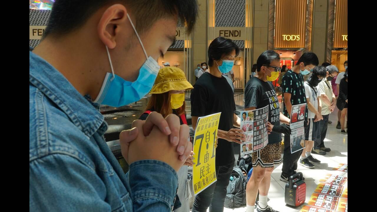 https://cdn.cnngreece.gr/media/news/2020/07/01/225491/photos/snapshot/china_hong-kong-6.jpg