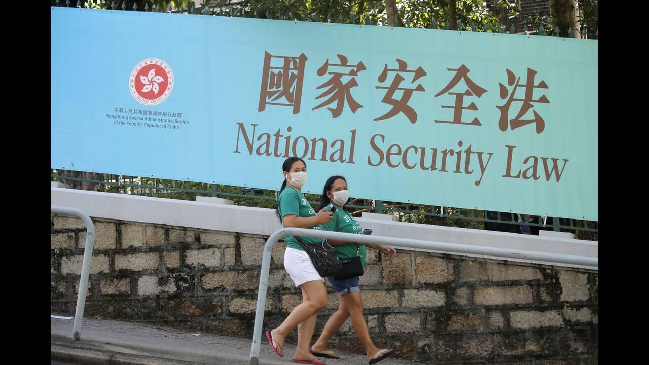 https://cdn.cnngreece.gr/media/news/2020/07/01/225491/photos/snapshot/china_hong-kong-8.jpg