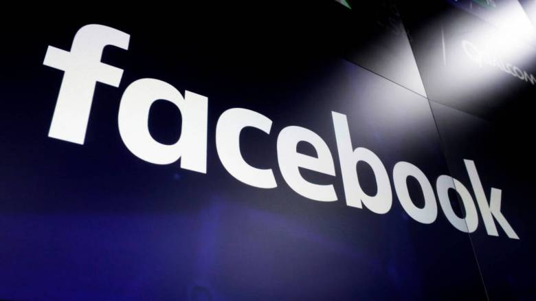 «Μπλόκο» Facebook: Κατέβασε εκατοντάδες λογαριασμούς του ακροδεξιού κινήματος Boogaloo