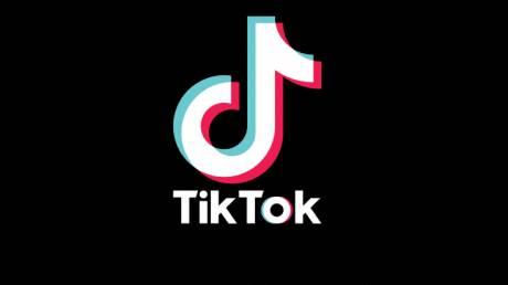 H Ινδία απαγορεύει το Tik Tok και άλλες 58 κινεζικές εφαρμογές - Ο πόλεμος του internet