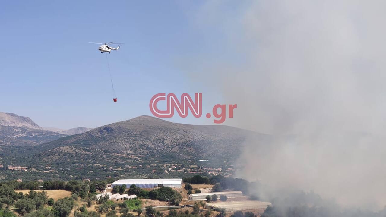 https://cdn.cnngreece.gr/media/news/2020/07/01/225515/photos/snapshot/106561168_737489683692232_397562055425112127_n.jpg