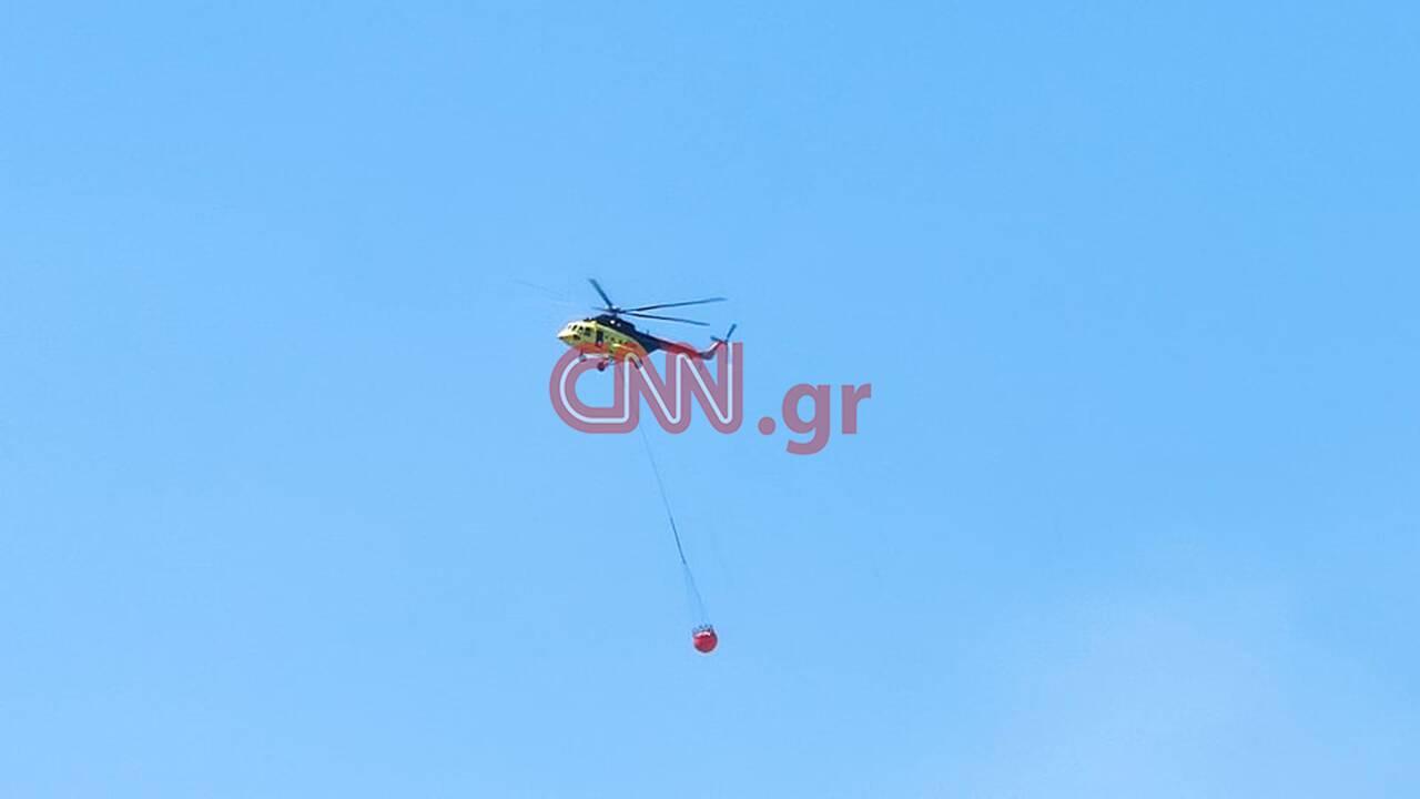 https://cdn.cnngreece.gr/media/news/2020/07/01/225515/photos/snapshot/106667423_300720017644268_2922792447299286033_n.jpg