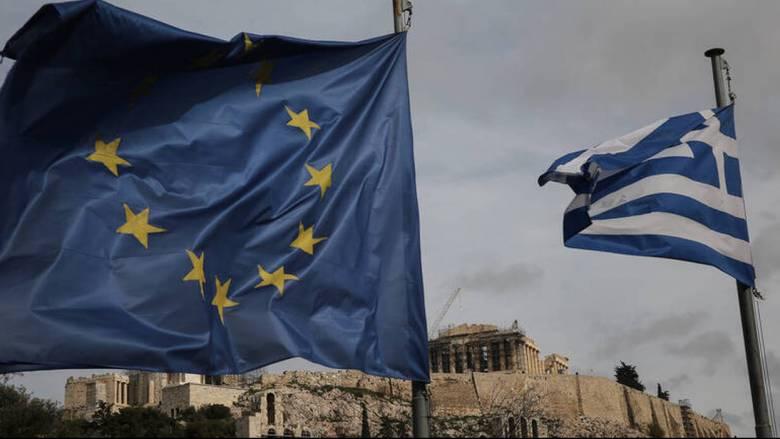 Νέα επιδείνωση του οικονομικού κλίματος στην Ελλάδα τον Ιούνιο