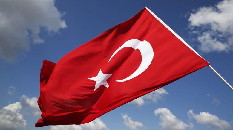 Άγκυρα: Απογοήτευση για τον αποκλεισμό από τη «λευκή λίστα» - «Πολιτική απόφαση» λέει ο Ερντογάν